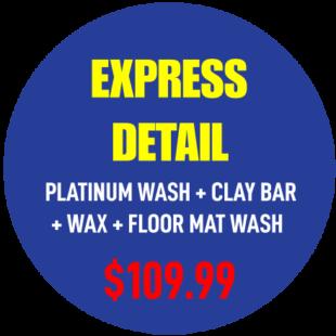 Express-Detail